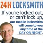 EmergencyLocksmith